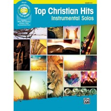 Top Christian Hits Cl