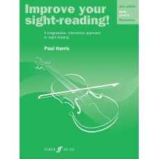 Improve Your Sight-Reading VN 2
