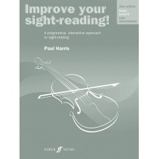 Improve Your Sight-Reading VN 6