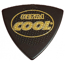 Cool UltraCool Triangle Picks - 8 Pack