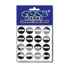Cool G Spot