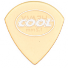 Cool BetaCarb Jazz Picks - 8 Pack