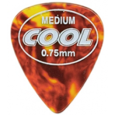 Cool Pure-Cell Picks - 8 Pack