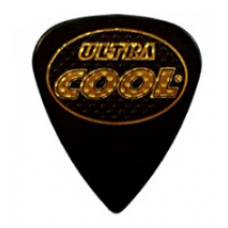 Cool UltraCool Picks - 8 Pack