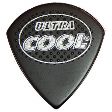 Cool UltraCool Jazz Picks - 8 Pack