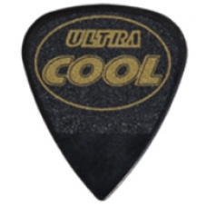 Cool UltraSand Picks