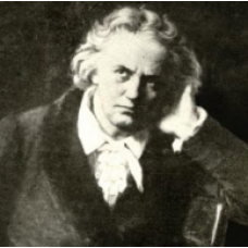 Beethoven in Isolation