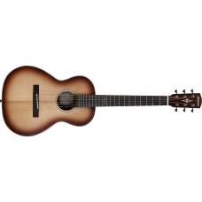 Alvarez Delta DeLite Guitar