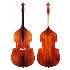 KRUTZ Series 300 Carved Bass
