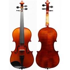 KRUTZ Series 200 Violin