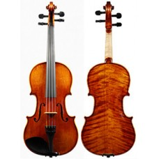KRUTZ Series 300 Violin
