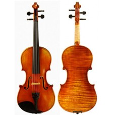 A to G Series 400 Violin