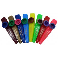 A to G Music Kazoo - Sets