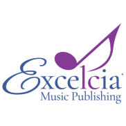 Excelcia Publishing