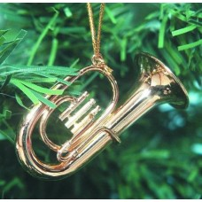 Ornament - Baritone