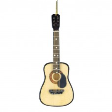 Ornament - Guitar (acoustic with pick guard)
