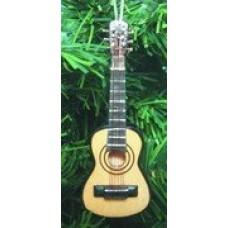 Ornament - Guitar (acoustic)
