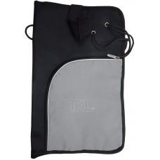 TKL 4780 Jumbo Stick Mallet Gigbag