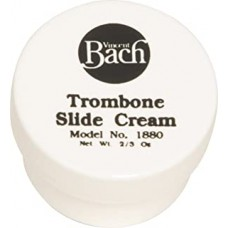 Slide Cream - Bach Trombone