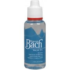 Valve Oil - Bach