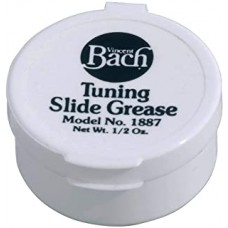 Slide grease - Bach